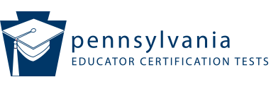 Pennsylvania Educator Certification Tests